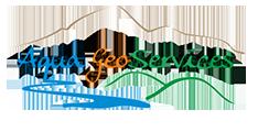 Aqua Geo Services