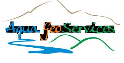 aqua-geoservices-ireland-logo